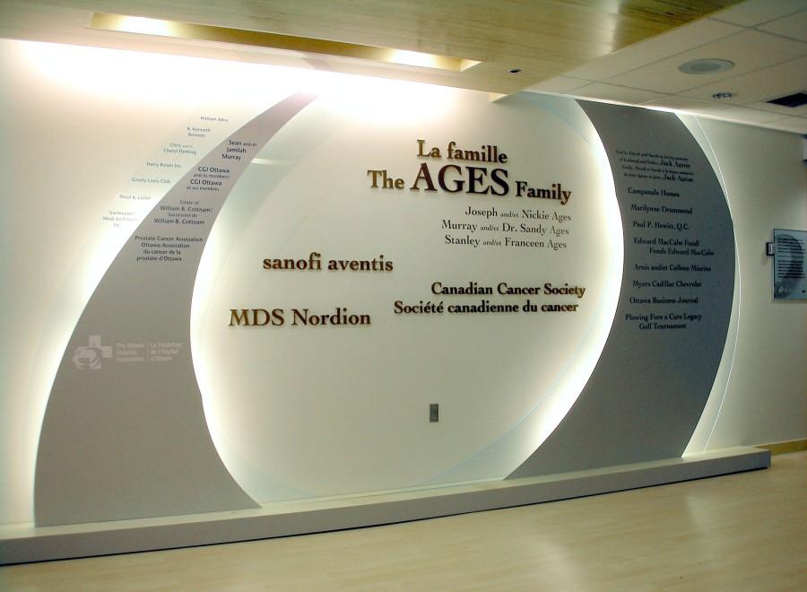 AGES-Centre-1
